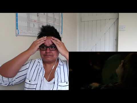 Castle Rock Reaction S01E07: The Queen (Part 2)