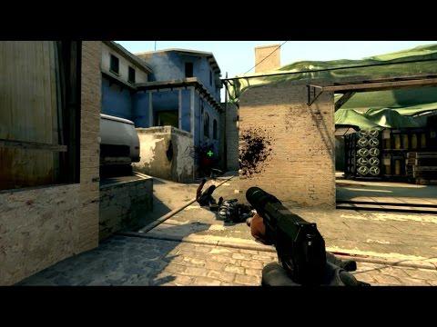 Thumbnail for video gfOuMgrYsmA