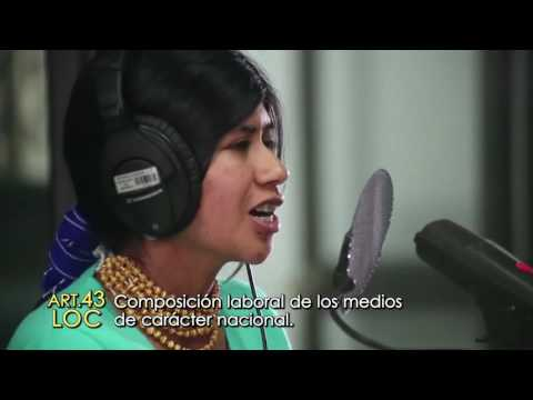 art 43 composicion laboral HD 720p (видео)