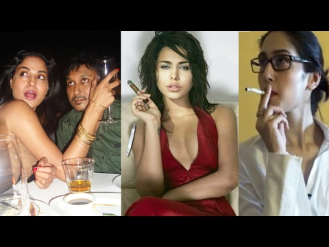 Video Pakistani Actress Who Smoke and Drink In Real Life | Mahira Khan | Veena Malik download in MP3, 3GP, MP4, WEBM, AVI, FLV January 2017