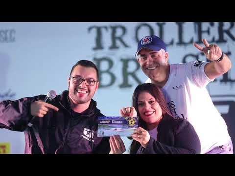 Troller Brasil Festival 2017