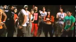 Nonton Awesome Clip   Abcd Any Body Can Dance  2013  Mp4 Film Subtitle Indonesia Streaming Movie Download