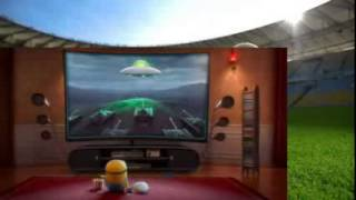 Nonton Minions   Alien Puppy Film Subtitle Indonesia Streaming Movie Download