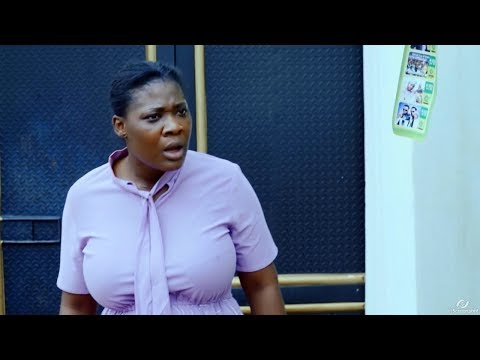 Professor JohnBull Season 4 - Episode 10 (House Girl Warrior)