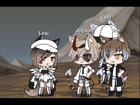 Animals Glmv