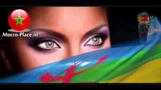 Download Video Disco Rif 280 MP3 3GP MP4