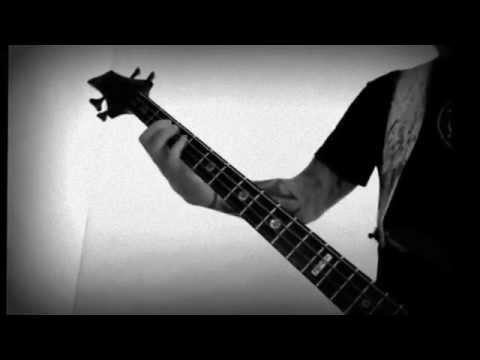 Kampfar Norse Playthrough feat. ESP Araya