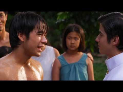 ปัจฉิมบท - http://www.seeingmole.com/ เบื้องหลังการถ่ายทำภาพยนตร์ จันดารา ปฐมบท ปัจฉิมบท Jan Dara behind the scenes.