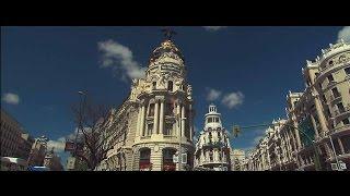 Ocio en Madrid