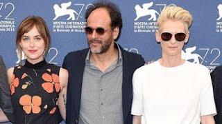 Nonton 72nd Venice Film Festival -