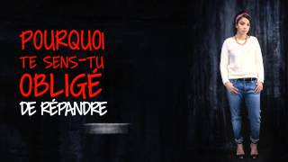 Isleym - Oublie-moi (Lyric Video) - YouTube