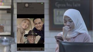 Nonton Kesempurnaan Cinta Season 3   Perasaan Bersalah Renata Film Subtitle Indonesia Streaming Movie Download