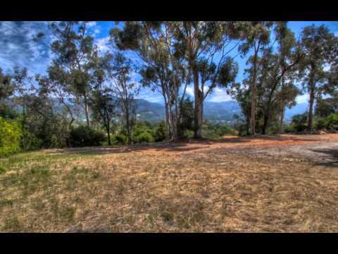 403 Woodley, Montecito, CA