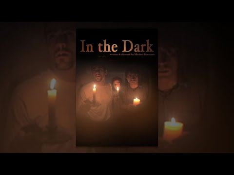 In The  Dark | Full Horror Movie