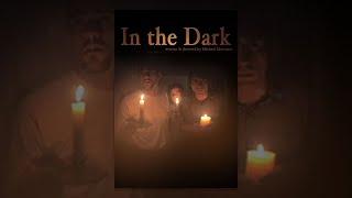 Video In The  Dark | Full Horror Movie MP3, 3GP, MP4, WEBM, AVI, FLV Juli 2018