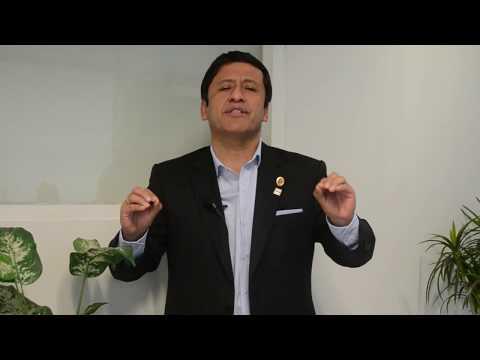 Programa 28 - La Autonomía Procesal del TC - Tribuna Constitucional - Guido Aguila