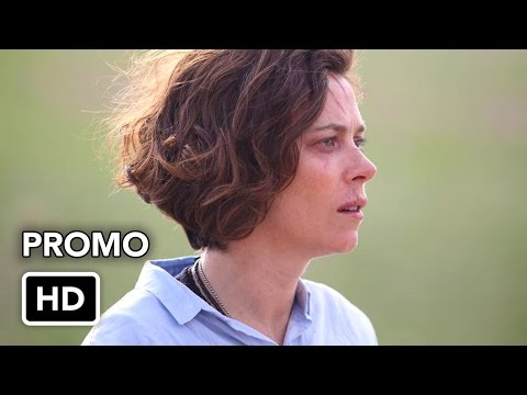 American Odyssey 1.08 (Preview)
