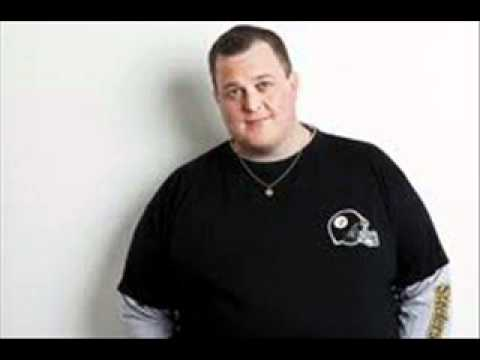 Billy Gardell - The