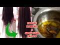 Magic Oil to Reduce Hairfall, Promote Hair Growth & Avoid Premature Greying | Nidhi Katiyar