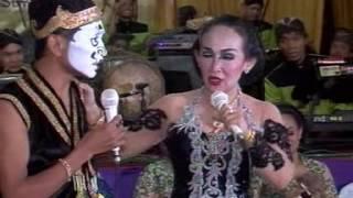 Download Lagu Guyon Maton Gareng Palur Vs Mboke Nganden Bersama Cs BALISA Live In Sambiduwur Tanon Sragen Mp3