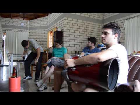 Fortaleza dos Valos 2014 - Pescador de Ilusões