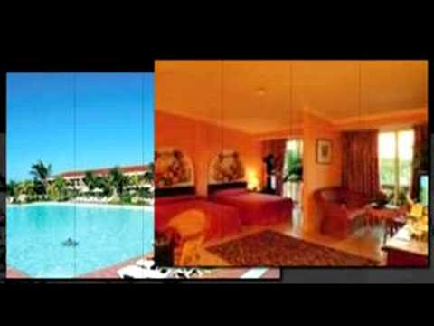 Hotel Blau Arenal