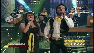 Video mariachi - estuve equipo amarillo (16-05-10 segunda oportunidad) MP3, 3GP, MP4, WEBM, AVI, FLV Agustus 2019