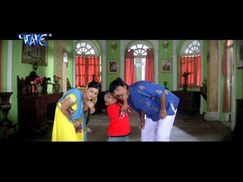 Video सबकुछ लउकता - Bhojpuri Comedy Scene - Uncut Scene - Comedy Scene From Bhojpuri Movie download in MP3, 3GP, MP4, WEBM, AVI, FLV January 2017