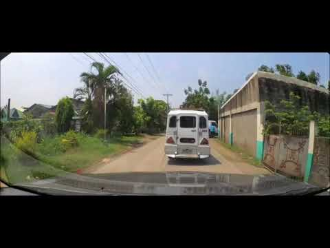Video Malolos Convention to Bulakan, Bulacan in 4 minutes download in MP3, 3GP, MP4, WEBM, AVI, FLV January 2017