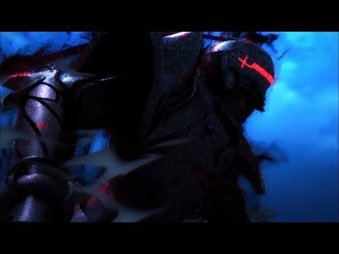 Thumbnail for video gflEb-3ESI8