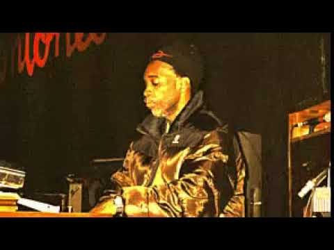 Video Died at 64 Jamaican reggae musician Earl Lindo download in MP3, 3GP, MP4, WEBM, AVI, FLV January 2017