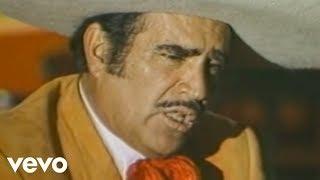 video y letra de Por Tu Maldito Amor  por Vicente Fernandez