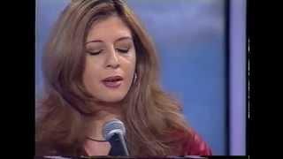 'Volver' (Gardel-Le Pera) Telesalute , al pianoforte il M° Sergio Di Giacomo