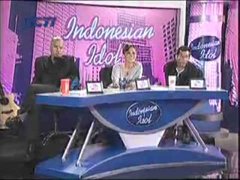 Download Lagu Dionysius Agung Subagya Indonesia Idol 2012 Music Video