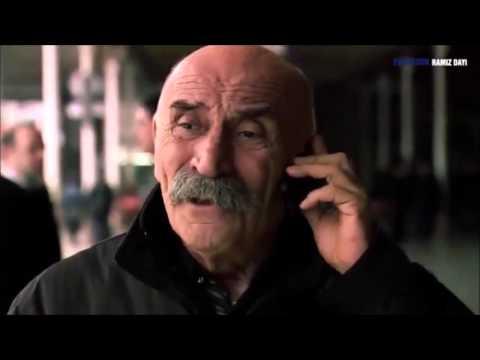 Video Ramiz Dayı - Mesele Ölmek Değil Yeğen download in MP3, 3GP, MP4, WEBM, AVI, FLV January 2017