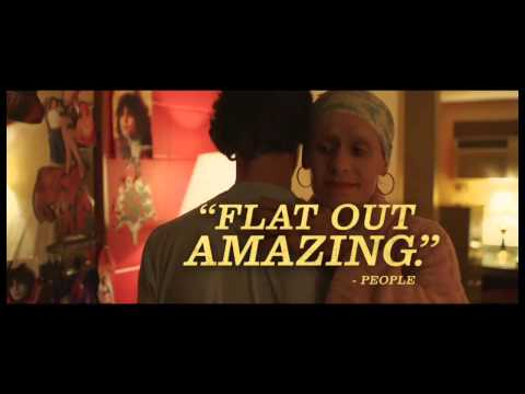 Dallas Buyers Club (TV Spot 'Critics Agree')