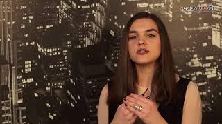 Edita Zėčiūtė - Kaip išsirinkti SAVO šventės vedėją