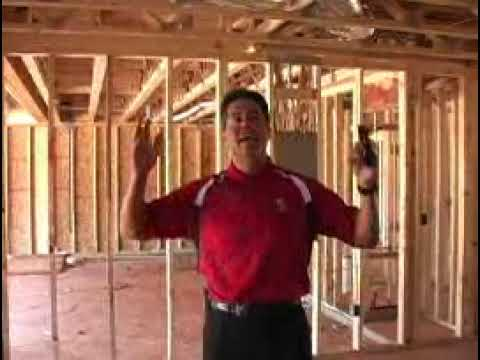 house builders - http://sfcommunities.com/construction.php (Quality Home Builders)(Quality Home Builder)(Macon)(Georgia) (Quality) (Homes) (Builders) (Middle Georgia) (Large ...