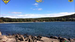 Baraboo (WI) United States  City pictures : Devils Lake State Park, Baraboo, WI 2015