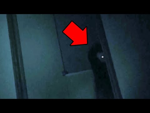 Scary Videos You Can NOT Watch Alone   20