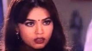 Pardesiya Itna Bata Sajna [Full Song] (HD) With Lyrics - Daag