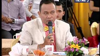 Video Penyebab Kecelakaan Cak Lontong MP3, 3GP, MP4, WEBM, AVI, FLV November 2018