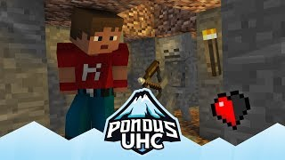 DET VAR EN SNIGER!  - Pondus++ UHC #3