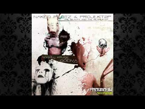 beautifull - Buy : http://www.beatport.com/release/the-beauty-and-the-reaper-ep/1379755 GO!DIVA : https://www.facebook.com/djgodiva Naked Pilotz : https://www.facebook.co...
