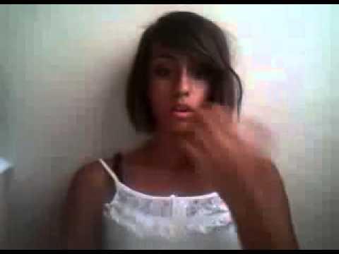 Ask.fm Çingene Kız