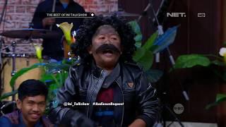 Video The Best of Ini Talkshow - Adul Cemburu, Haruka Boncengan Sama Lelaki Lain MP3, 3GP, MP4, WEBM, AVI, FLV November 2018