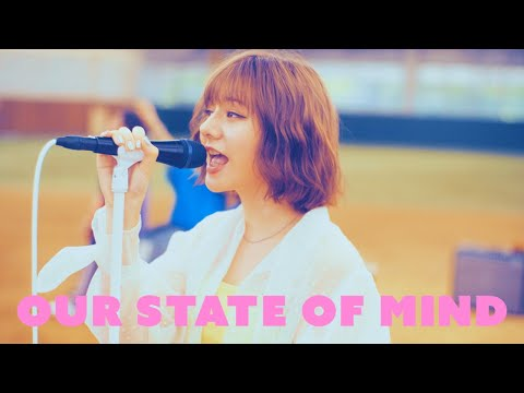 , title : 'FAITH - Our State of Mind (Official Music Video)'