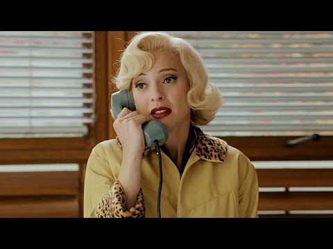 Мисс Марпл: Забытое убийство (ТВ)