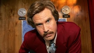 Video Top 10 Hilarious Will Ferrell Moments MP3, 3GP, MP4, WEBM, AVI, FLV Desember 2018