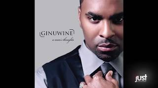 Ginuwine - Interlude 2 (A Man's Thought Album)